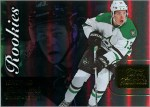 Box Break: 2015-16 Fleer Showcase Hockey