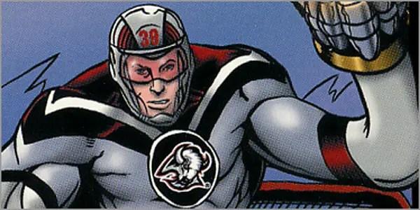 header_global_superheroes