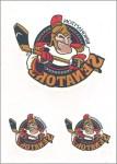 Box Break: 2015-16 Upper Deck AHL