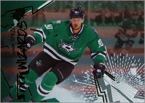 stick_wizards_spezza