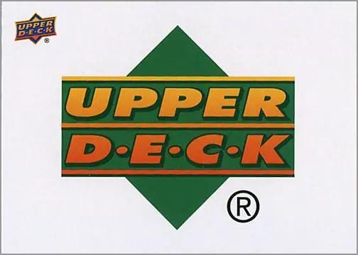 upper_deck_sticker