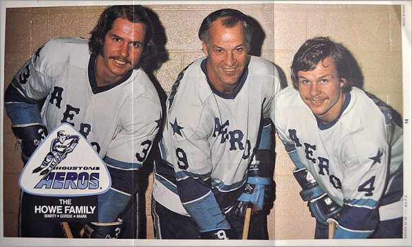 1973-74_OPC_WHA_Posters_14_Howe_Family