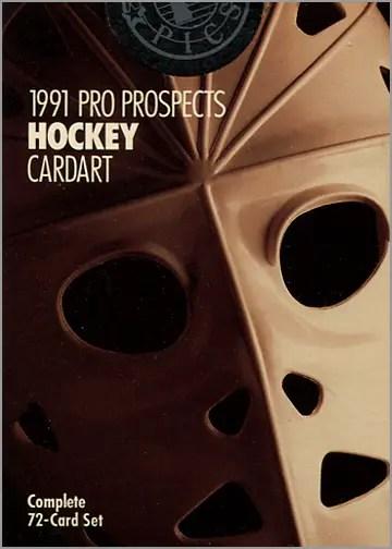 1991-92_Star_Pics_Box_Front