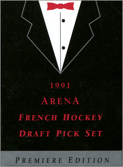 Arena_French_Box
