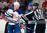An Interview with Hockey Card Photo Editor Austin Castillo