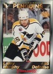 Review: 1993-94 Pittsburgh Penguins