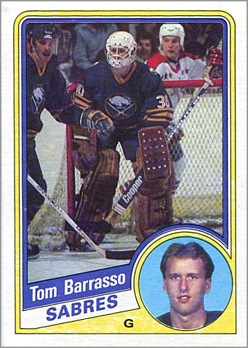 14_Tom_Barrasso