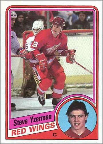 49_Steve_Yzerman