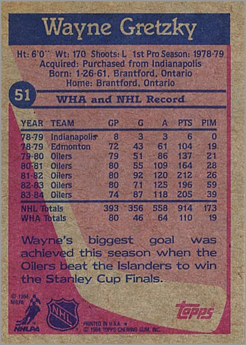 51_Wayne_Gretzky_back