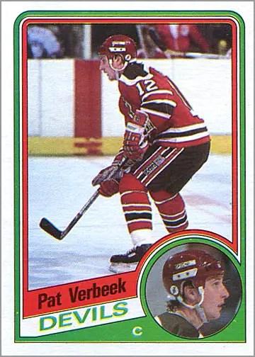 90_Pat_Verbeek
