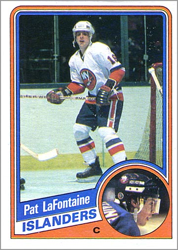 96_Pat_Lafontaine