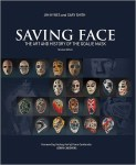 Book Review: Saving Face