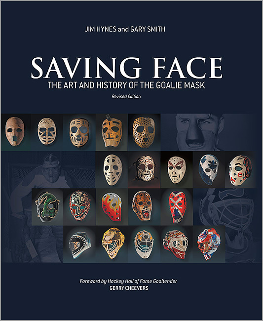 Saving-Face-Front-Cover
