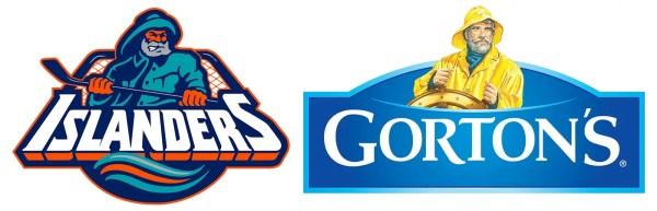 islanders_vs_gortons