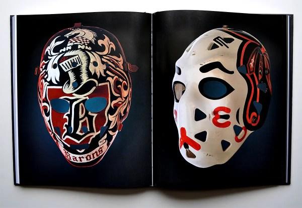 masks_01