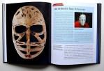 Book Review: Saving Face