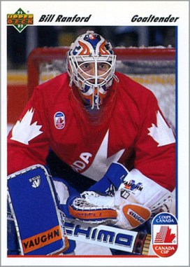 10_bill_ranford