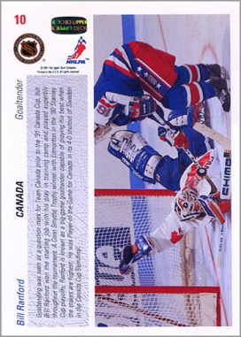 10_bill_ranford_back