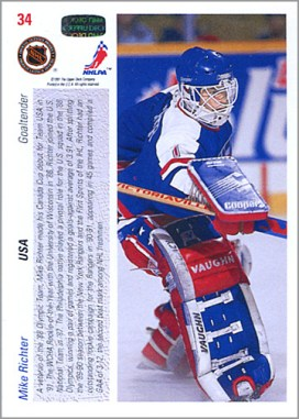 34_mike_richter_back