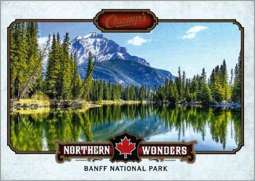 2015-16_champs_banff_national_park