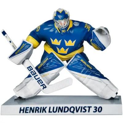 2016_wch_sweden_henrik_lundqvist_figure