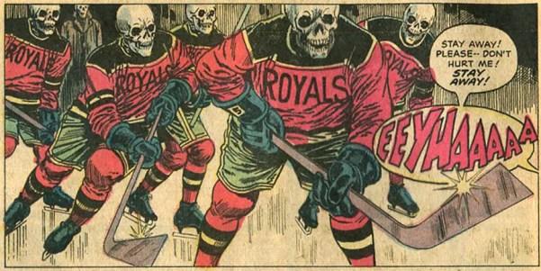 night_game_skeletons