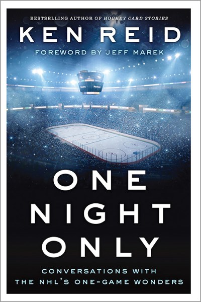 one_night_only_book_cover