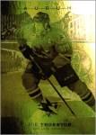 Box Break: 2016-17 Artifacts Hockey