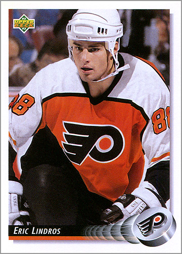 1992-93_ud_88_eric_lindros