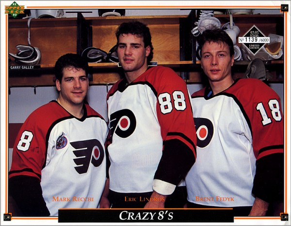 1992-93_ud_oversize_crazy_eights