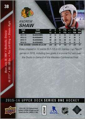 38_andrew_shaw_back