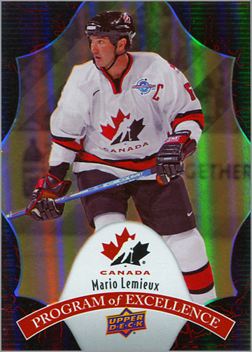 mario_lemieux_program_of_excellence