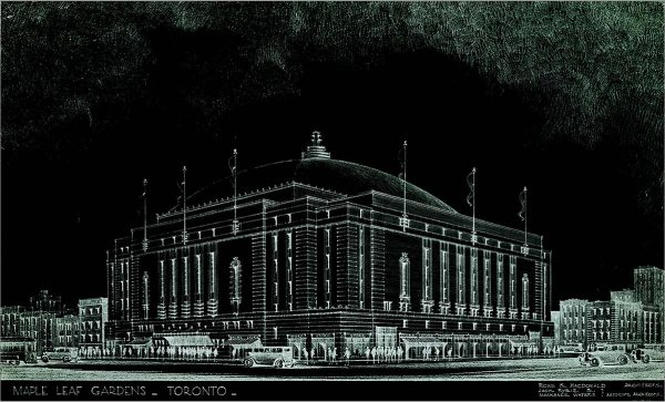 maple_leaf_gardens_unexecuted_proposal