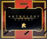 Box Break: 2015-16 Panini Anthology Hockey