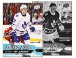 Will More Parallels Save e-Pack Hockey?