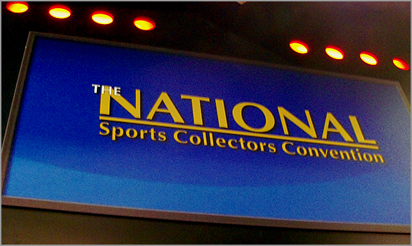The Hockey Fans' Guide to the 2017 National Sports Collectors Convention