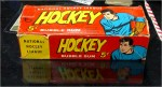 10 Awesome Hockey Finds at the 2017 National Sports Collectors Convention
