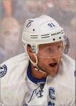 Box Break: 2017-18 MVP Hockey