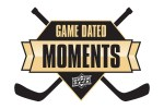 Top 10 Hockey Collectible Stories of 2017