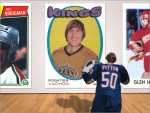 The Puck Junk Bad Hockey Card Hall of Fame: Class of 2017