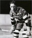 Interview: Hockey Documentary Filmmaker Dale Morrisey