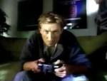 Ten Funny Wayne Gretzky Commercials
