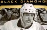 Box Break: 2018-19 Panini NHL Stickers