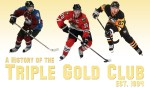 A History of the Triple Gold Club