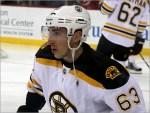 Blake's Takes: Boston Forces Game 7