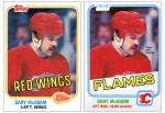 Card of the Week: Gary McAdam
