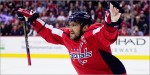 Top 5 Serious Stanley Cup Contenders