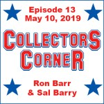 Collectors Corner #13 – The 5 Stages of Sports Card Collecting