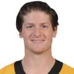 Blake's Takes: Bruins Break Binnington