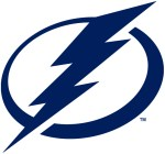 Blake's Takes: Lightning One Win Away